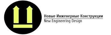 Грузовые подъемники – Новые инженерные конструкции
