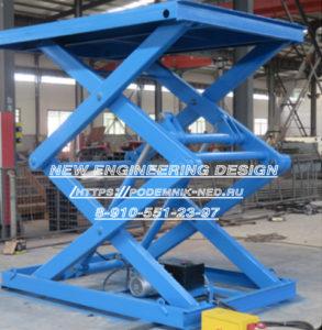 scissor-cargo-lift-500x500