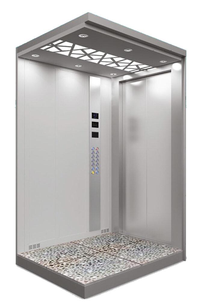 Виды кабинок коттеджных лифтов – Новые Инженерные Конструкции