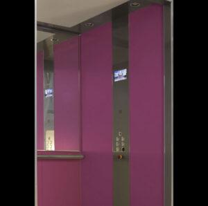 Коттеджные лифты – проекты от Новые Инженерные Конструкции Тула