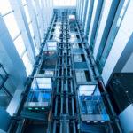 Обслуживание подъемников от Новые инженерные конструкции
