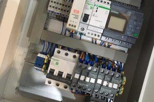 Технические решения от компании Новые Инженерные Решения в Туле