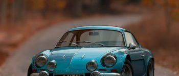 Особенности автомобильных подъемников - статьи Новые Инженерные Конструкции